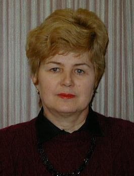 фото проф шевченко людмила леонидовна вовсе указывает то