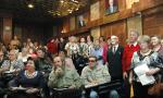 [размер: 800x481 пикселей; 86,9 кбайт]  12.10.09     Начались занятия на Народном факультете НГТ  фотограф В. Невидимов