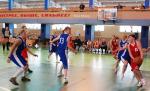 [размер: 800x488 пикселей; 73 кбайт]  11.03.10     VIII тур Ассоциации студенческого баскетбола России среди женских команд  фотограф В. Невидимов