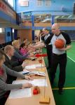 [размер: 428x600 пикселей; 44,5 кбайт]  11.03.10     VIII тур Ассоциации студенческого баскетбола России среди женских команд  фотограф В. Невидимов
