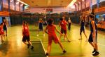 [размер: 800x433 пикселей; 73,2 кбайт]  11.03.10     VIII тур Ассоциации студенческого баскетбола России среди женских команд  фотограф В. Невидимов
