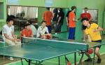 [размер: 800x499 пикселей; 62,9 кбайт]  30.11.10     21 ноября в НГТУ прошли соревнования по настольному теннису в рамках спартакиады «Приз первокурсника-2010»  фотограф В. Невидимов