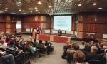 [размер: 800x484 пикселей; 76,7 кбайт]  08.11.12     Информационный семинар по международным проектам академической мобильности и грантам Евросоюза   фотограф В. Невидимов