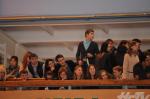 [размер: 800x531 пикселей; 47,6 кбайт]  1.10.2013. День первокурсника НГТУ  фотограф В. Кравченко