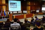 [размер: 800x532 пикселей; 70,4 кбайт]  18.03.14     18 марта студенты и выпускники технических специальностей приглашаются на презентацию компании «Шлюмберже»   фотограф В. Невидимов