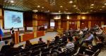 [размер: 800x425 пикселей; 79,1 кбайт]  18.03.14     18 марта студенты и выпускники технических специальностей приглашаются на презентацию компании «Шлюмберже»   фотограф В. Невидимов