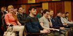[размер: 800x398 пикселей; 55,7 кбайт]  31.03.14     Встреча представителей компании «Яндекс» со студентами состоится в НГТУ   фотограф В. Невидимов