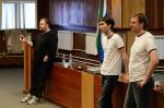 [размер: 800x528 пикселей; 67,7 кбайт]  31.03.14     Встреча представителей компании «Яндекс» со студентами состоится в НГТУ   фотограф В. Невидимов