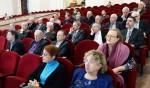 [размер: 800x472 пикселей; 74,7 кбайт]  18.02.15     18 февраля состоится расширенное заседание Ученого совета НГТУ