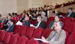 [размер: 800x472 пикселей; 59 кбайт]  18.02.15     18 февраля состоится расширенное заседание Ученого совета НГТУ