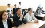 [размер: 800x511 пикселей; 53,5 кбайт]  30.03.15     Мэр Новосибирска посетит НГТУ