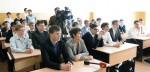[размер: 800x387 пикселей; 57,5 кбайт]  30.03.15     Мэр Новосибирска посетит НГТУ