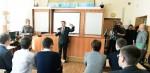 [размер: 800x394 пикселей; 53,2 кбайт]  30.03.15     Мэр Новосибирска посетит НГТУ