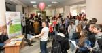 [размер: 800x418 пикселей; 69,5 кбайт]  15 апреля в Новосибирском государственном техническом университете состоится «Ярмарка вакансий».