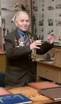 [размер: 357x600 пикселей; 32,1 кбайт]  14.04.15     14 апреля состоится встреча студентов НГТУ с участником Великой Отечественной войны В.В. Сбоевым