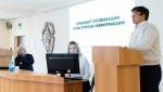 [размер: 800x458 пикселей; 42,5 кбайт]  Конференция «Социальные коммуникации и эволюция обществ» пройдет в НГТУ