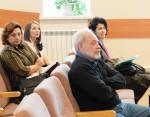 [размер: 764x600 пикселей; 57 кбайт]  Конференция «Социальные коммуникации и эволюция обществ» пройдет в НГТУ