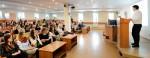 [размер: 800x312 пикселей; 48,5 кбайт]  Конференция «Социальные коммуникации и эволюция обществ» пройдет в НГТУ