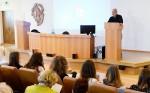 [размер: 800x500 пикселей; 55,3 кбайт]  Конференция «Социальные коммуникации и эволюция обществ» пройдет в НГТУ