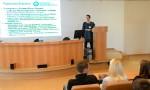 [размер: 800x483 пикселей; 50,8 кбайт]  Конференция «Социальные коммуникации и эволюция обществ» пройдет в НГТУ