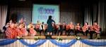 [размер: 800x359 пикселей; 67 кбайт]  19.11.15     Концерт, посвященный 25-летию факультета гуманитарного образования, состоится 19 ноября в НГТУ