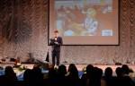 [размер: 800x514 пикселей; 74,4 кбайт]  19.11.15     Концерт, посвященный 25-летию факультета гуманитарного образования, состоится 19 ноября в НГТУ