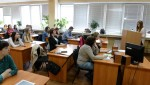 [размер: 800x456 пикселей; 68,5 кбайт]  Круглый стол, посвященный проблемам современных миграционных процессов