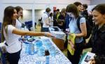 [размер: 800x495 пикселей; 80,9 кбайт]  Мероприятия по содействию в трудоустройстве студентов и выпускников