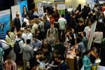 [размер: 800x538 пикселей; 112 кбайт]  Мероприятия по содействию в трудоустройстве студентов и выпускников