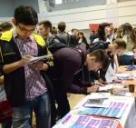 [размер: 636x600 пикселей; 66,7 кбайт]  Мероприятия по содействию в трудоустройстве студентов и выпускников