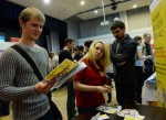 [размер: 800x583 пикселей; 76,9 кбайт]  Мероприятия по содействию в трудоустройстве студентов и выпускников