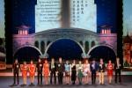 [размер: 800x536 пикселей; 78,4 кбайт]  Конкурс по китайскому языку «Китайский язык – это мост»