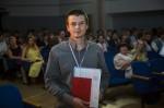 [размер: 800x533 пикселей; 42 кбайт]  Торжественные вручения дипломов выпускникам МТФ НГТУ
