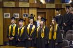 [размер: 800x533 пикселей; 62,9 кбайт]  Торжественные вручения дипломов выпускникам ФТФ НГТУ