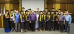 [размер: 800x370 пикселей; 56,6 кбайт]  Торжественные вручения дипломов выпускникам ФТФ НГТУ