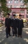 [размер: 385x600 пикселей; 44,9 кбайт]  Торжественные вручения дипломов выпускникам ФТФ НГТУ