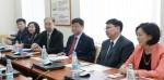 [размер: 800x398 пикселей; 52,9 кбайт]    Визит в НГТУ делегации монгольских вузов