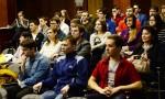 [размер: 800x480 пикселей; 82,5 кбайт]  I Международная научно-практическая конференция «Семиотическое пространство языка. Синхрония и диахрония»