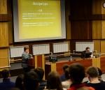 [размер: 692x600 пикселей; 54 кбайт]  I Международная научно-практическая конференция «Семиотическое пространство языка. Синхрония и диахрония»