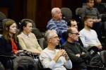 """[размер: 800x532 пикселей; 65,4 кбайт]   Научно-технический семинар """"Современные технологии ручной пайки в производстве электроники"""""""