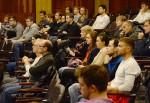 """[размер: 800x554 пикселей; 92,1 кбайт]   Научно-технический семинар """"Современные технологии ручной пайки в производстве электроники"""""""