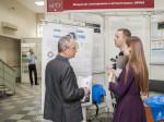 [размер: 2000x1500 пикселей; 1986 кбайт]  Стендовая студенческая научная конференция-конкурс