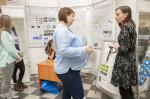 [размер: 1999x1328 пикселей; 1771,1 кбайт]  Стендовая студенческая научная конференция-конкурс