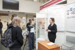 [размер: 1999x1328 пикселей; 1553,6 кбайт]  Стендовая студенческая научная конференция-конкурс