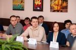 [размер: 1999x1328 пикселей; 521,7 кбайт]  Соглашение о сотрудничестве по совместной реализации образовательной программы «IoT Академия Samsung»