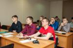 [размер: 1999x1328 пикселей; 1636,7 кбайт]  Интеллектуальный потенциал Сибири