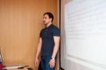 [размер: 1999x1328 пикселей; 1296,4 кбайт]  Интеллектуальный потенциал Сибири