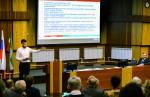 [размер: 2000x1299 пикселей; 2214,1 кбайт]  Заседание ученого совета НГТУ