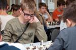 [размер: 1999x1328 пикселей; 1649,7 кбайт]  Кубок губернатора Новосибирской области по шахматам  фотограф В. Шигина