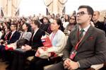 [размер: 2000x1331 пикселей; 2364,6 кбайт]  Международная научно-практическая конференция «Россия и Китай: двустороннее сотрудничество и региональный аспект»